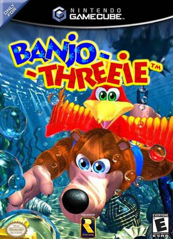 File:(3) BANJO-THREEIE.png