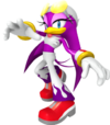 341px-Sonic-Free-Riders-Characters-artwork-Wave