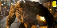 Hulk: Ultimate Destruction 2/Secret Characters