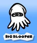 Bigblooper