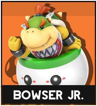 BowserJrSSBV