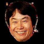 Miyamotohead