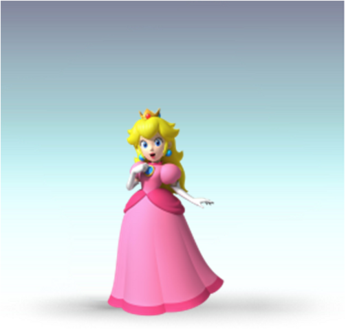 File:Peach (Universe).png