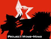Project Hong-Kong Negatrix Reoverage
