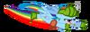 RainbowDashMLPFiMMaM