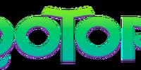 Zootopia (Game)