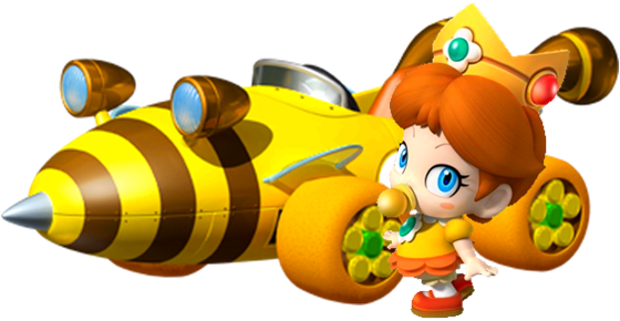 File:Baby Daisy MK9.png