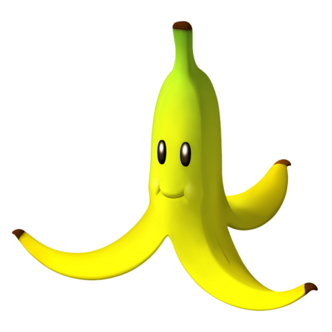 File:BananaPeel.png