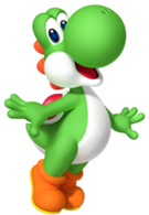 File:135px-MKPC Yoshi Solo.png