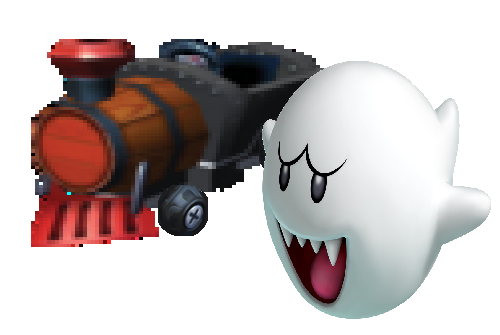 File:Boo KK3DS.png