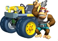 File:BKSM2 Funky Kong.png