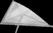 File:185px-Silver Glider MK64W.png