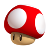 1000px-Super Mushroom SM3DL
