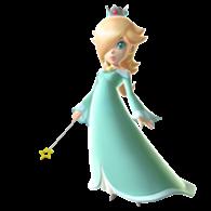 195px-PrincessRosalina