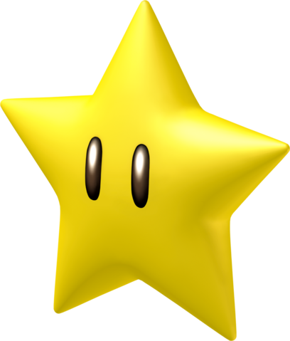 File:1000px-StarFlip.png