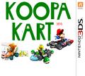 Thumbnail for version as of 18:42, September 25, 2012