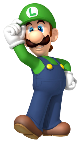 File:Luigi MP9.png
