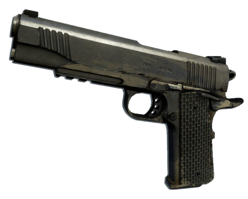 Far Cry 3 — Как открыть оружие? - Cheats RU