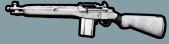 (FC3) MS16 Icon