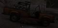 Fc2 orangetruck.PNG