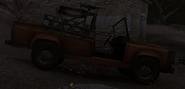 Fc2 orangetruck