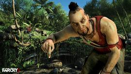 Far Cry 3 02.jpg