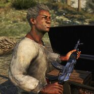 Farcry4-screen122-L