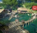 Outpost (Far Cry 3)