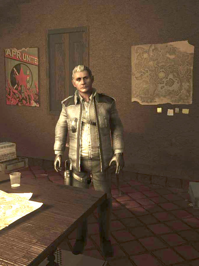 http://vignette2.wikia.nocookie.net/farcry/images/a/a0/Screenshot0028.png/revision/latest/scale-to-width-down/640?cb=20140126111109