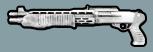 (FC3) SPAS-12 Icon