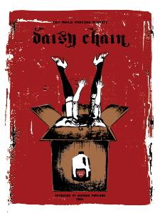 DaisyChainPoster