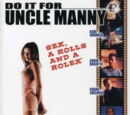 Do It for Uncle Manny