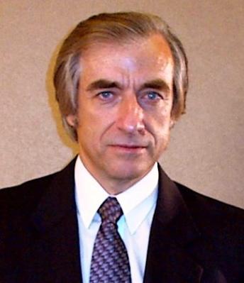 Gordondexheimer