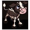 Telemark Calf-icon