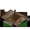 Underground Storage 1-icon