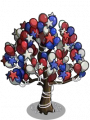 Big July Balloon Tree1-icon.png