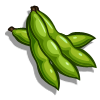 Field Bean-icon