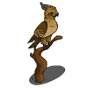 Javan Hawk Eagle-icon