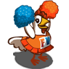 Chicken Joy-icon