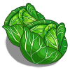 Image - Cabbage-icon.png - FarmVille Wiki - Seeds, Animals ...