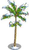 Acai Tree9-icon
