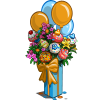 Birthday Bouquet-icon.png