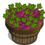 Heirloom Carrot Bushel-icon