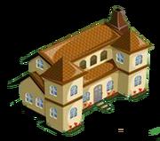 Mini Villa-icon