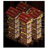 Beehive 6-icon