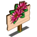 Allspice Pepper Mastery Sign-icon
