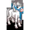Camarillo Foal-icon