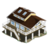 Vacation Home-icon