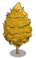Autumn Ginkgo Tree6-icon.png