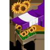 Sunflower Stall-icon